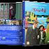 Capa DVD Maudie [Exclusiva]
