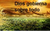 Es mejor hacer la voluntad de Dios.