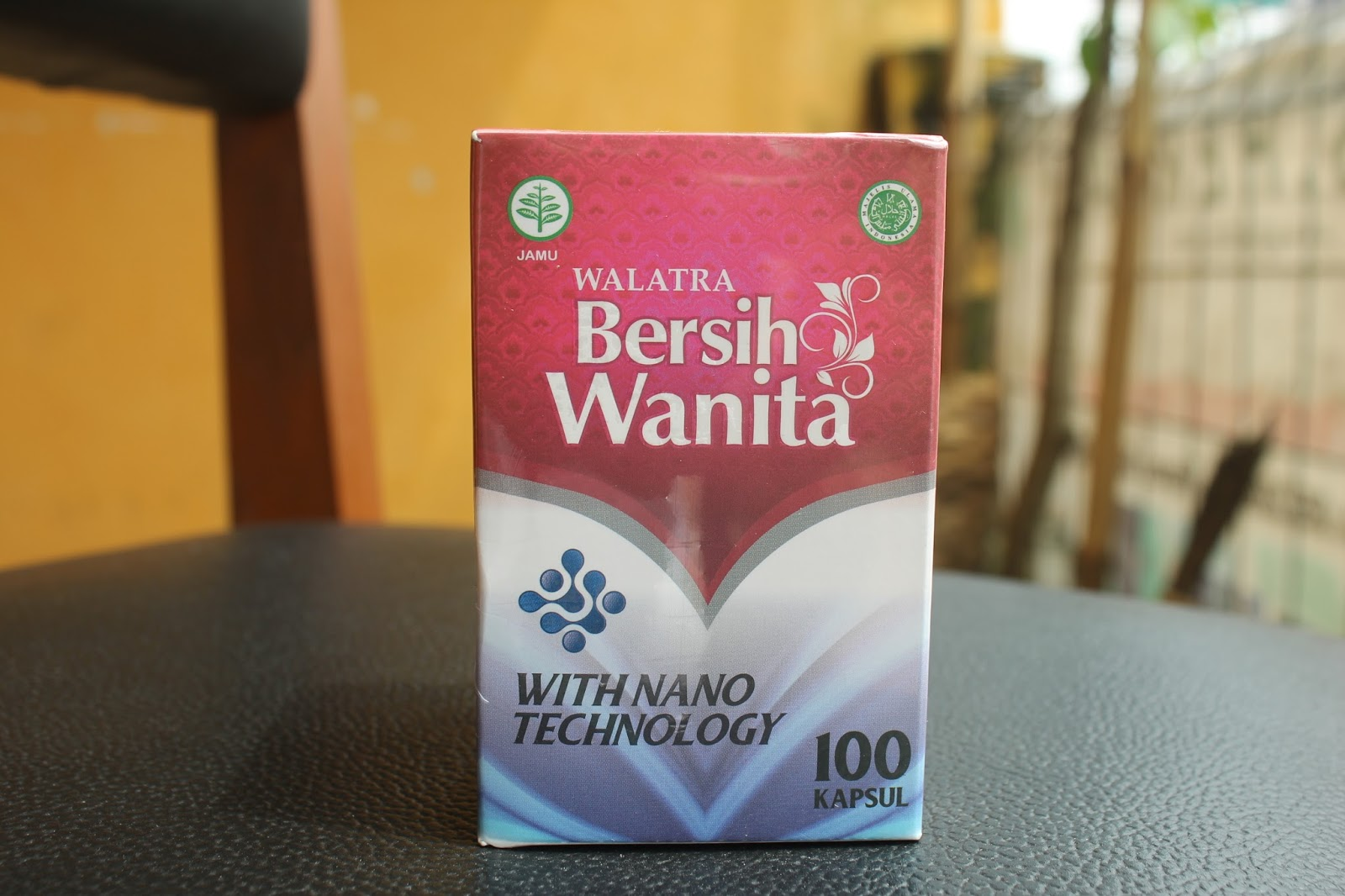Obat Pelancar Haid Di Apotik Herbal