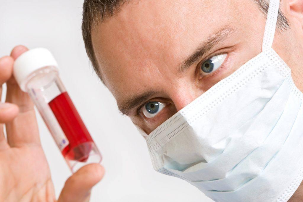 Como adelgazar la sangre espesa y