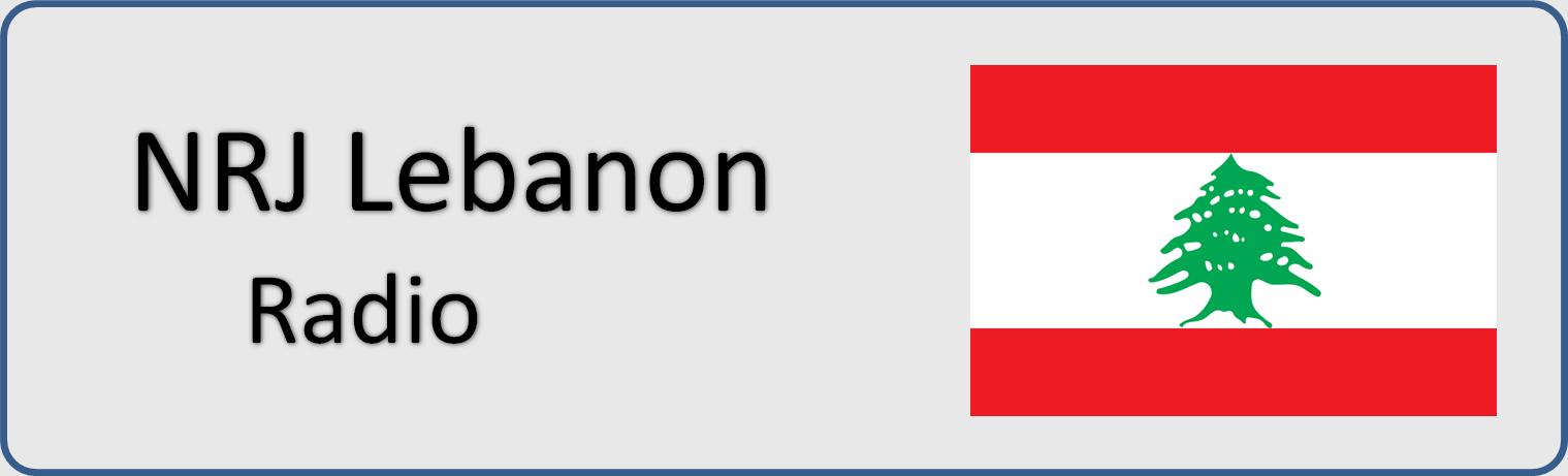 Flux Radio NRJ Lebanon - Radio
