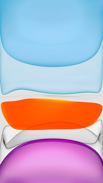 iphone-xr-wallpaper