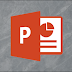 كيفية إظهار ، إخفاء ، أو تغيير حجم الشرائح المصغرة في PowerPoint