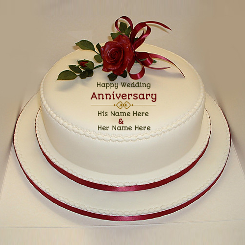 Search results for happy st marriage anniversary