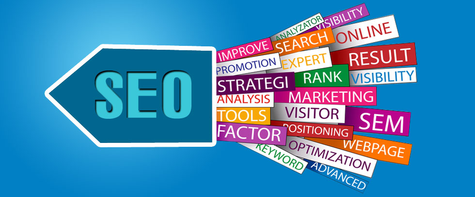 How to get quality backlinks SEO in the Google Page One Page
