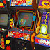 100 + classic Arcade pc games - Donkey Kong, Pacman, Joust and more
