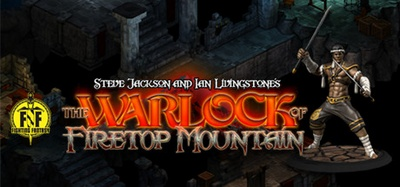 the-warlock-of-firetop-mountain-pc-cover-www.ovagames.com