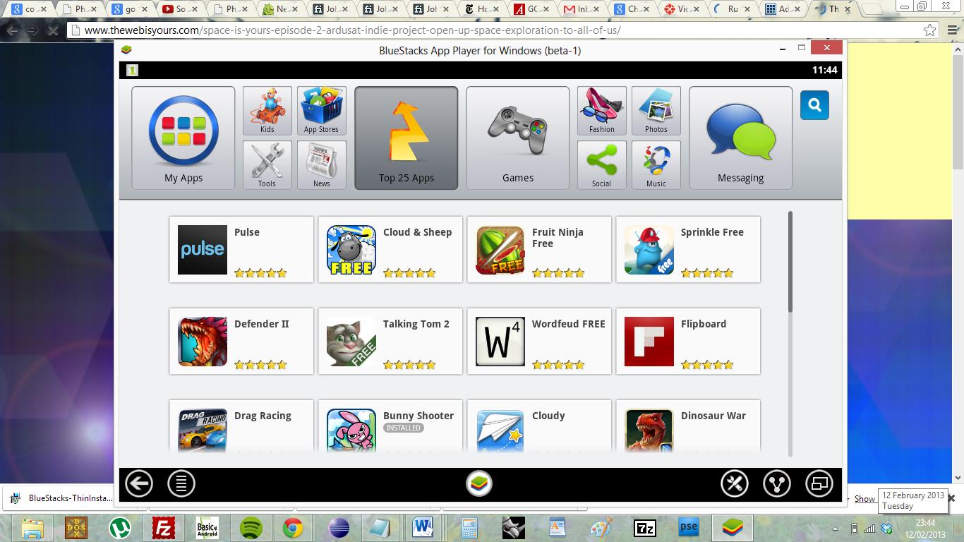 fruit-ninja-for-pcfull-free-download-windows8