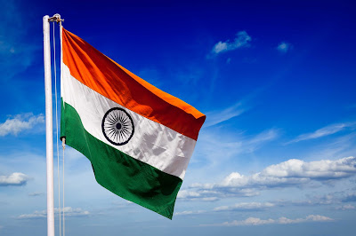 happy republic day photos & pictures free download
