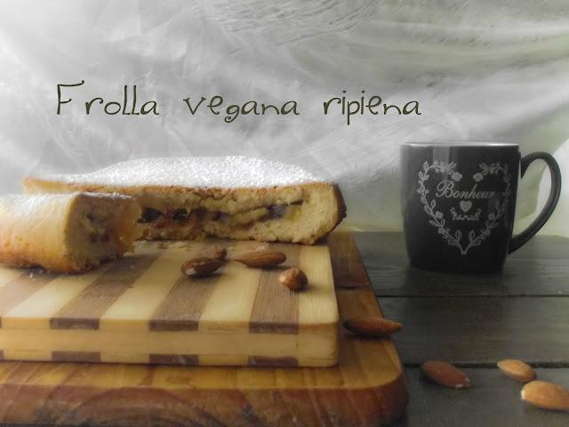 vegan-vegetariano-marmellata-confettura-otto minuti-cannella- mandorle-uvetta-