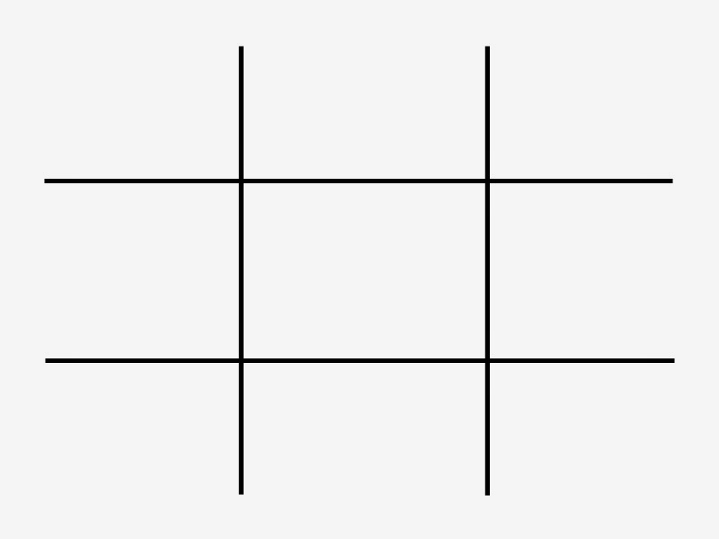 Games in the Language Classroom HUMAN TIC TAC TOE - tic tac toe template