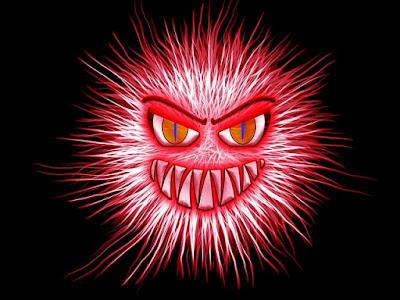 Waspada! Malware Siluman Tanpa Jejak Susah Dideteksi