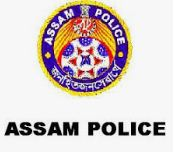 Assam Police Constable Online Form 2018