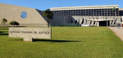 Primeira operação contra governo Lula volta ao STJ quinze anos depois