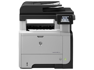 HP LaserJet Pro MFP M521dn Driver Download and Review
