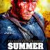 รีวิวหนัง Summer Love(2006)