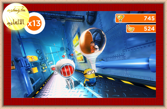تحميل لعبة فيفا 15 Download Free games