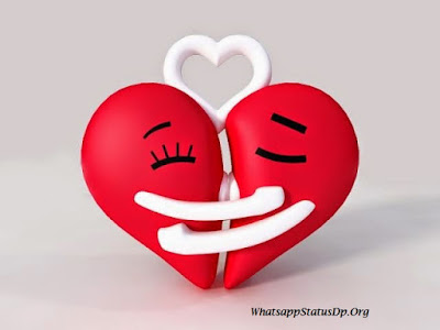 Love-emotional-whatsapp-dp
