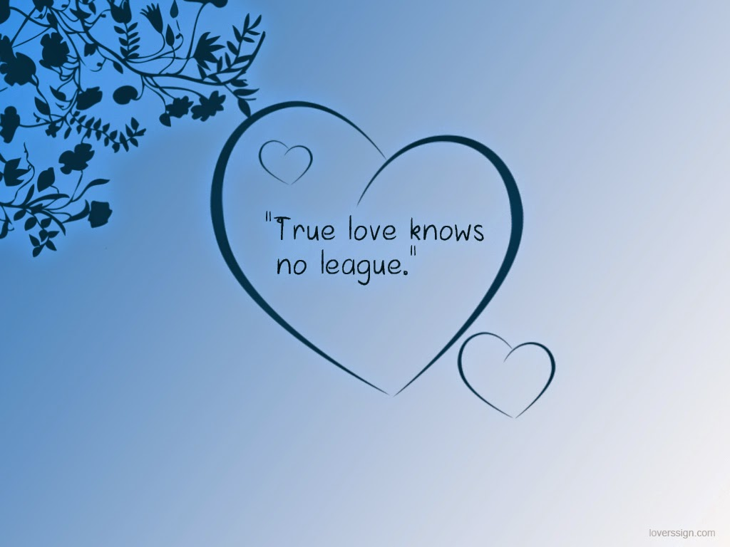 True Love Quotes Wallpaper: Cute Wallpapers With Quotes. QuotesGram