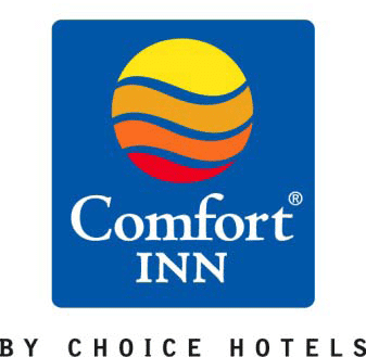 Comfort Inn Long Island New York