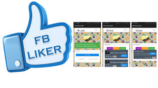 Facebook Autolike APK Free Download New Version Unlimited