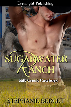 Sugarwater Ranch