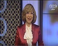 """برنامج هنا العاصمة 30-1-2017 لميس الحديدى و نجوم فيلم """"فين قلبي"""""""
