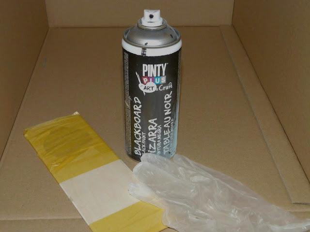 pintura-pizarra-spray