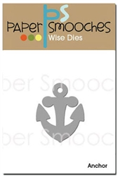 http://www.papersmoochesstamps.com/Anchor_Dies_p/a1d-13-040.htm