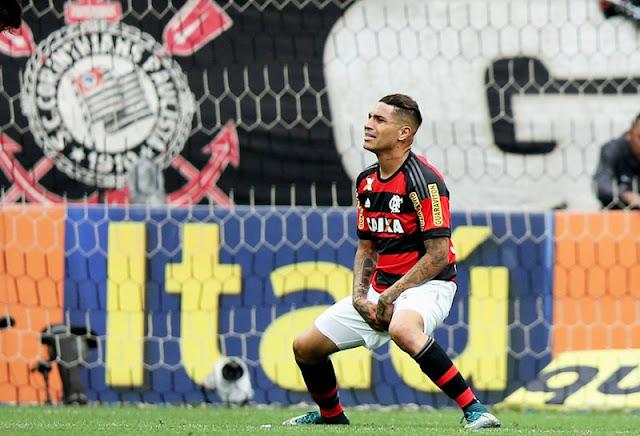 Neto detona Flamengo e Fluminense por roubalheira pr�-Corinthians