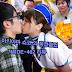 아키야마 쇼코 (Shoko Akiyama) 의 MIDE462 리뷰