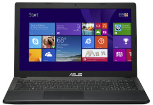 Asus X551M Drivers windows 7 64bit, windows 8 64bit, windows 8.1 64bit and windows 10 64bit