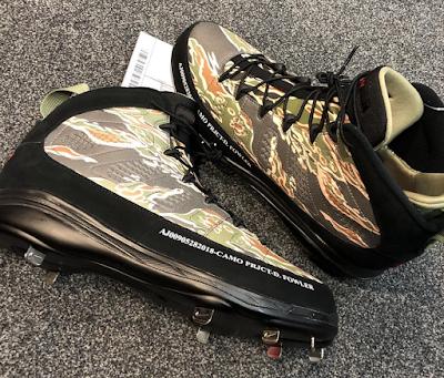 EffortlesslyFly.com - Online Footwear Platform for the Culture  May 2018 5926f32d5a