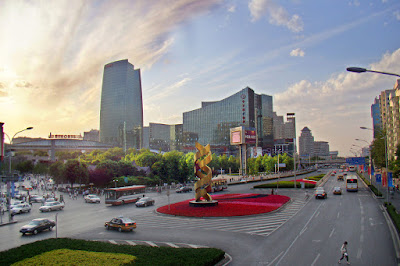 Zhong Guan Cun