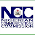 NCC Uncovers 41 Illegal Internet Service Providers In Nigeria