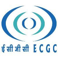 ECGC Ltd
