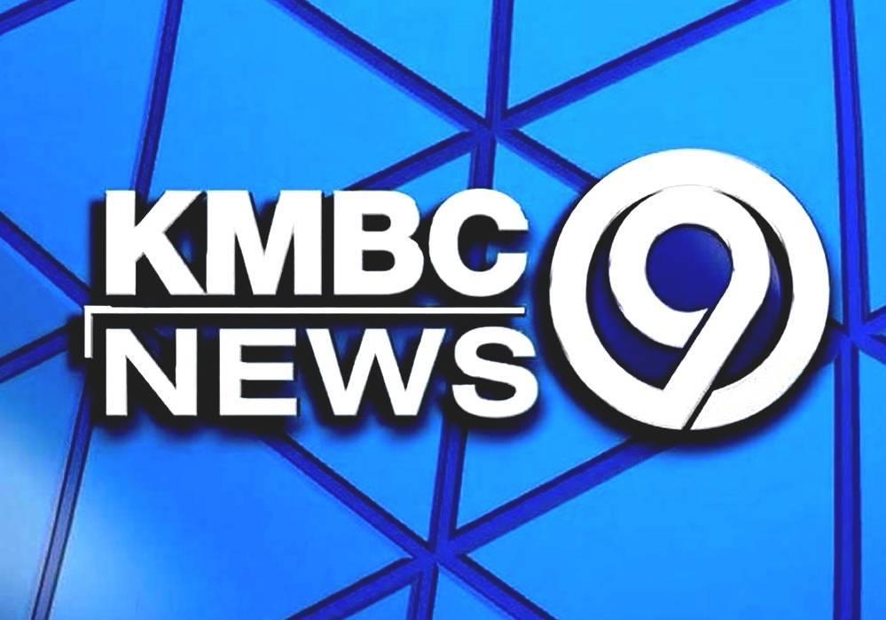 KCWE - This Tv Schedule Kansas City