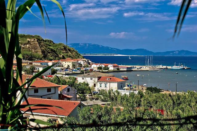 susak-island-croatia