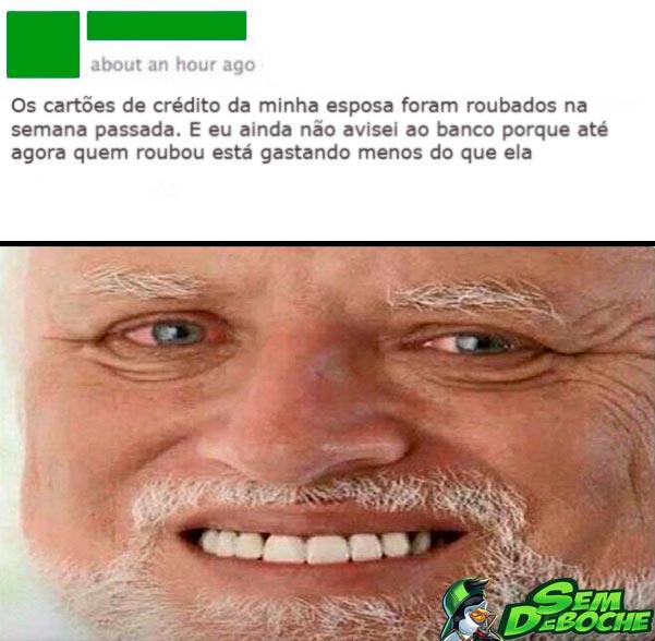 LADRÃO ECONÔMICO