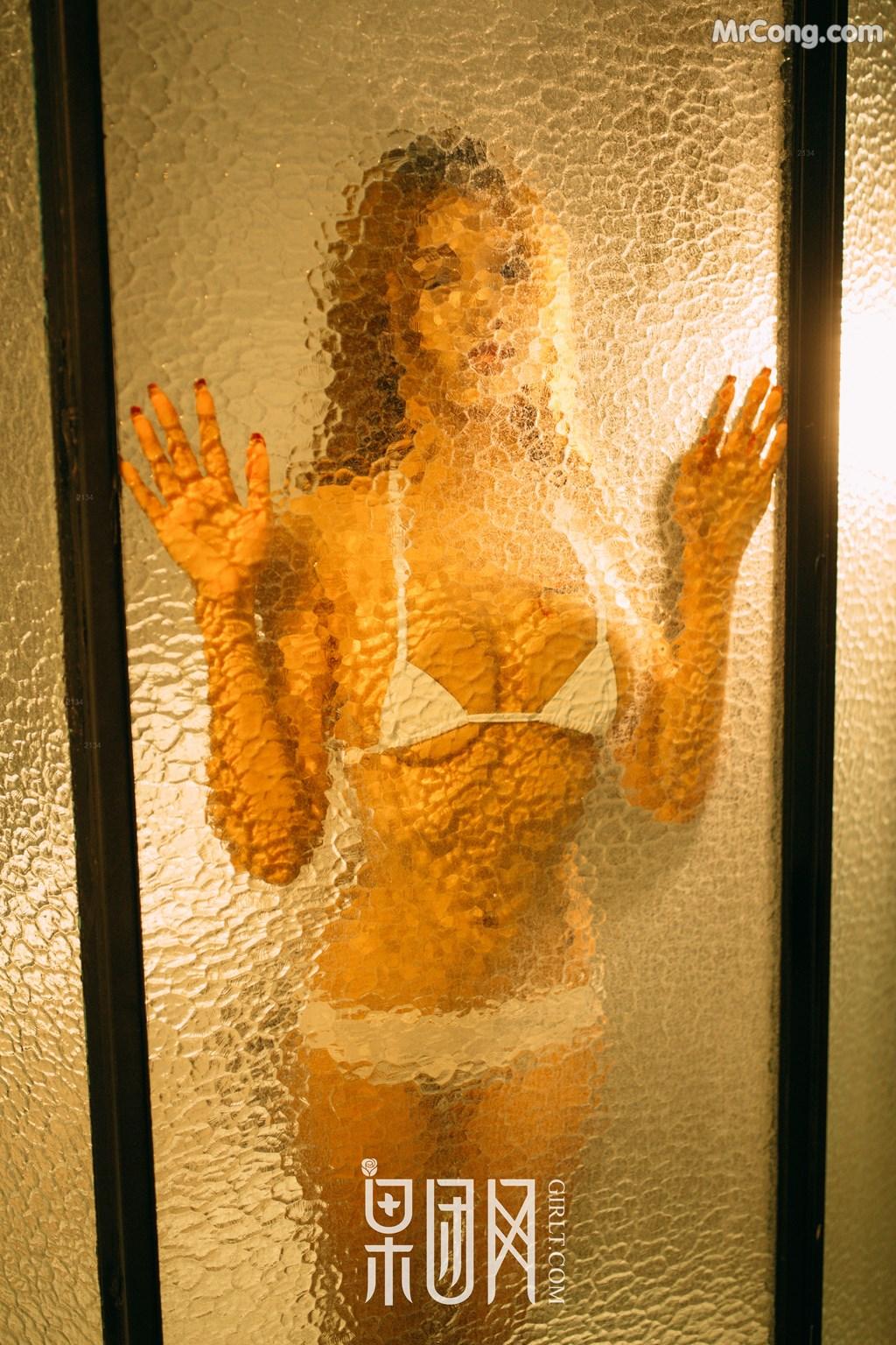 Image GIRLT-XCJX-No.011-MrCong.com-025 in post GIRLT XCJX No.011 (54 ảnh)