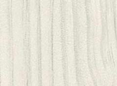 Гасиенда белый egger