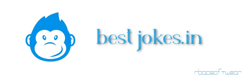 best-jokes.in | Best jokes,Hindi jokes,All Category jokes,jokes