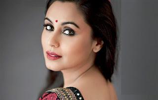 rani-mukherjee-to-work-in-mardani-sequel