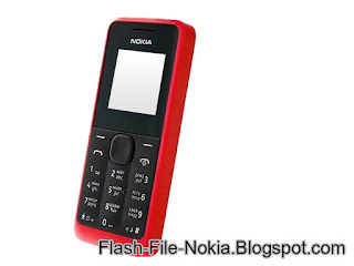 Available Download Link For Nokia 105 Dual Sim Flash File RM-1133 Version 10.01.11. Mobile Phone. you happy to know we are always share with our all nokia flash files