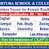 Qurtuba School & College Hayatabad Peshawar Jobs