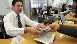The Co-operative City Bank Ltd - Cashier Vacancy