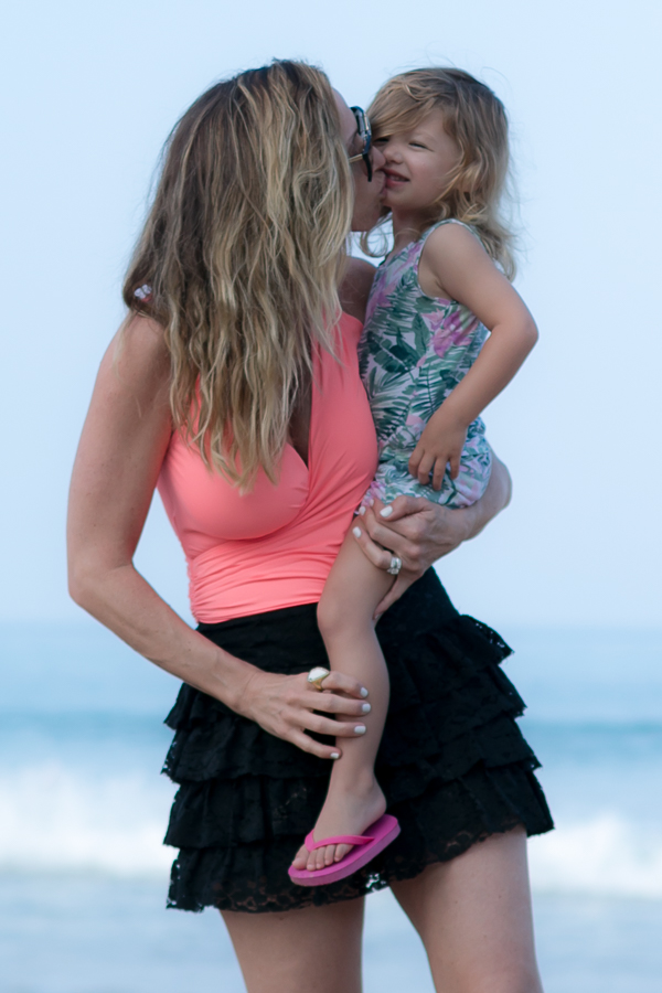 parlor girl 3 tips to being a better mama