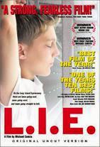 Watch L.I.E. Online Free in HD