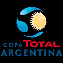 Copa Total Argentina