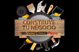 Curso photoshop gratis: Crea la imagen de una campaña digital